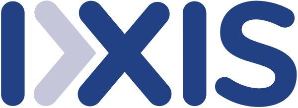 Ixis IT