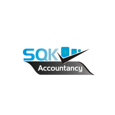 SQK Accounting icon