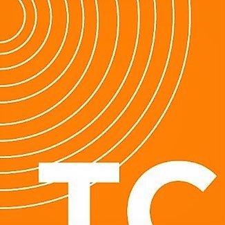 Tatton Consulting logo