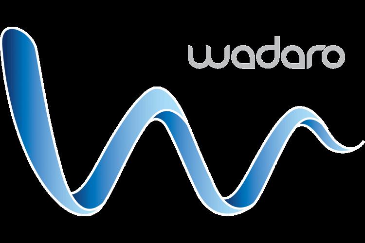 Wadaro icon logo