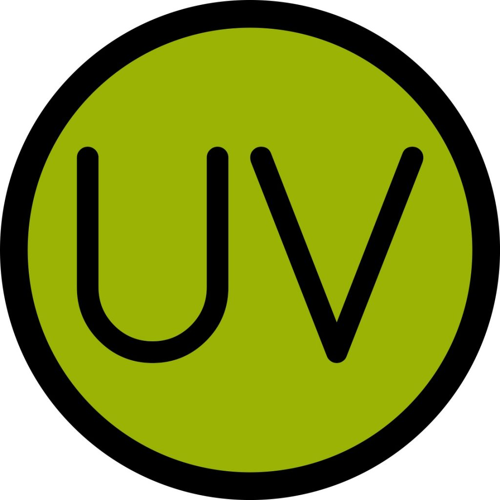 UnifiedVu icon