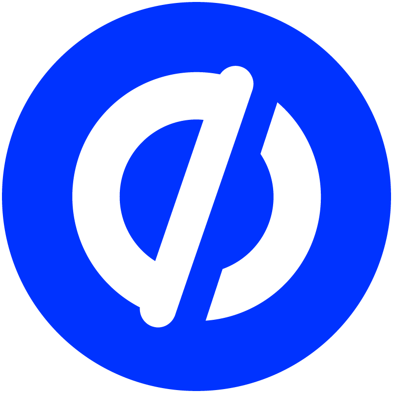 Unbounce icon logo
