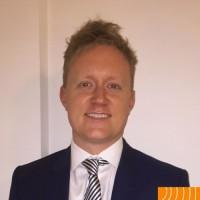 Mark Clayton Tatton Consulting