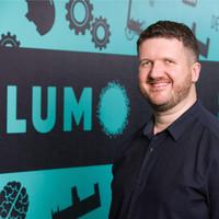 Joe Routledge Lumo Tax