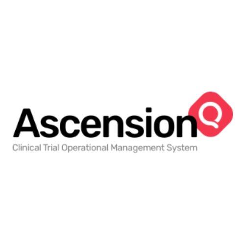Ascension Q