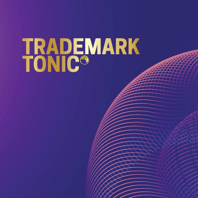 Trademark Tonic
