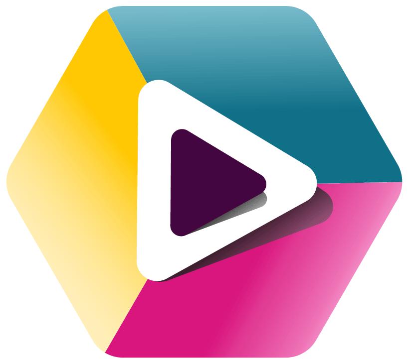 Dicey Tech Icon