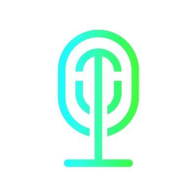 Talk Type icon