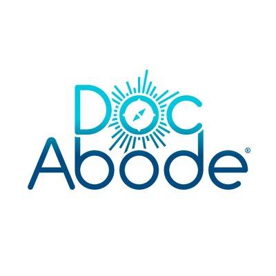 docabode