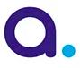 Compaira icon