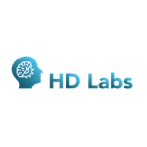 HD Labs