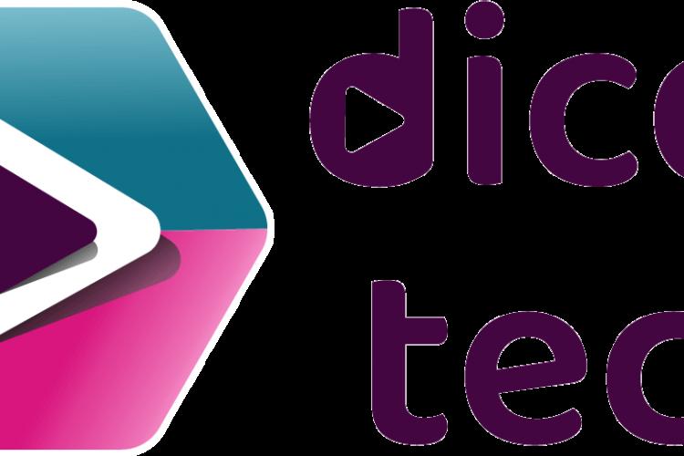 Dicey Tech