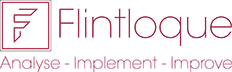 Flintloque logo