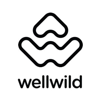 wellwild logo