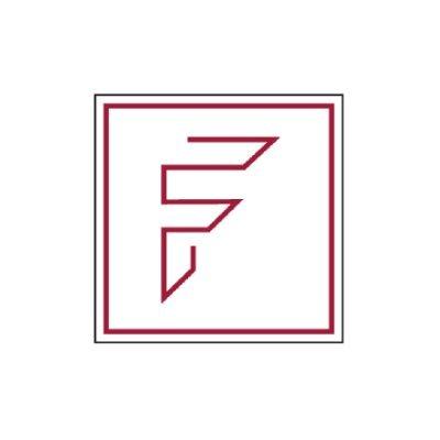 Flintoque Icon
