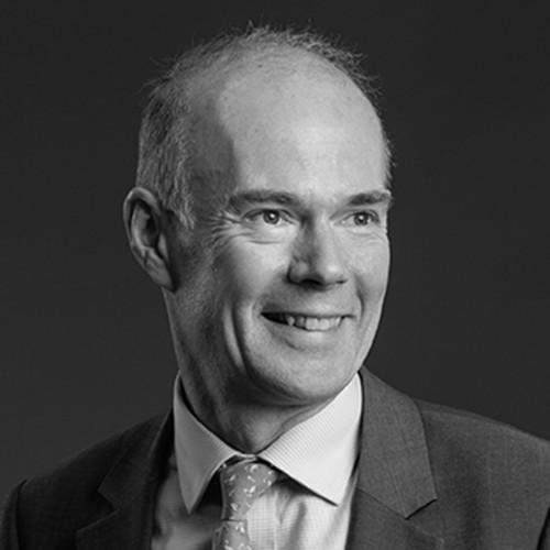Paul Treloar