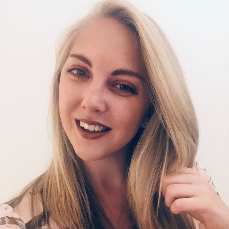 Phoebe Simpson